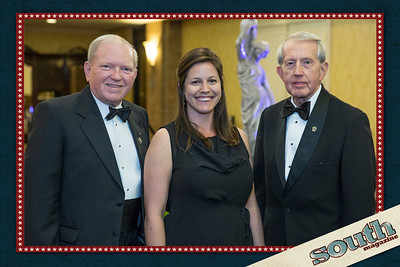 Rotary club of Savannah celebrates 100 years