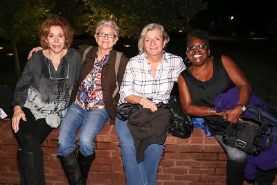 Savannah Music Festival Kick Off Concert